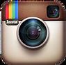 instagram logo copy.png