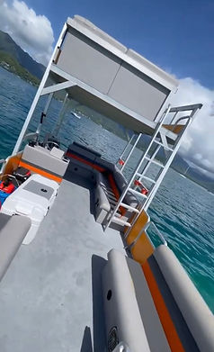 Under deck Noland boat.jpg