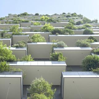 Business sostenibile