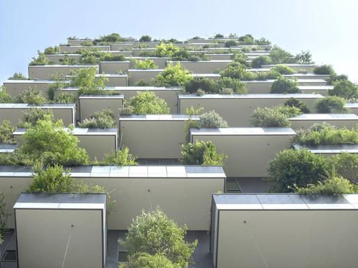 5 Claves del Marketing Inmobiliario. Descubre Ahora Cuales Son.