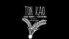 tonkao-logo-final-mod-TA-FIN.png