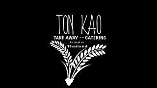 Ton Kao Takeaway & Catering
