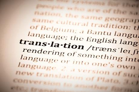 trans-la-tion_edited_edited_edited_edited_edited.jpg