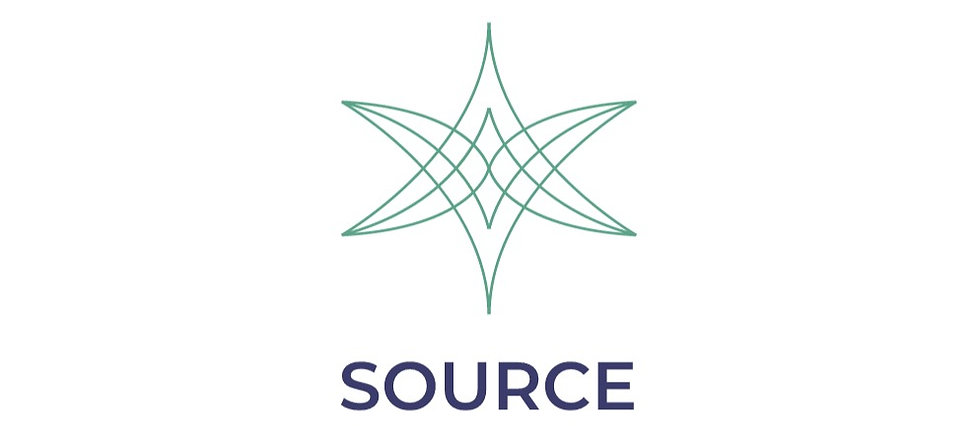 SOURCE-logo_edited.jpg