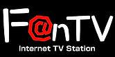 F@nTV,fantv,インターネット 無料 テレビ,ネット 動画