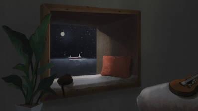 夜道.mp4