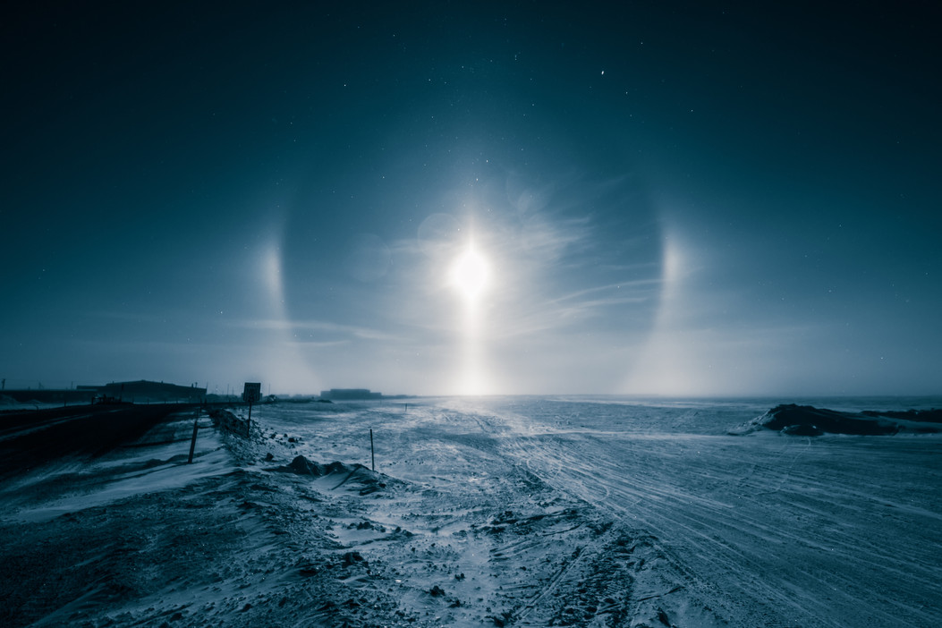 sun dog-8.jpg