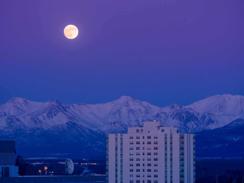 Super Moon-1460683.jpg