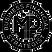 MPD Logo_edited.png