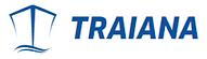 Traiana-Terminal-logo.png