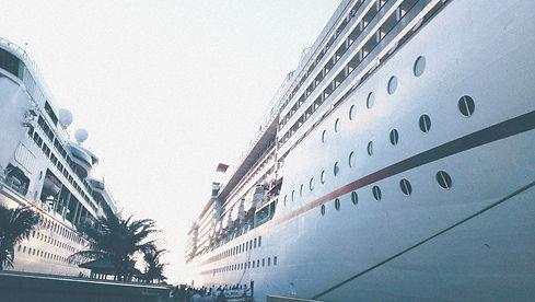 Cruise%20Ship_edited.jpg