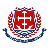 ITSCaboto_Logo.png