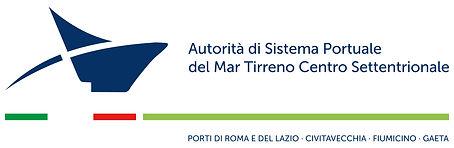 ADSP Mar Tirreno Centro Settentrionale