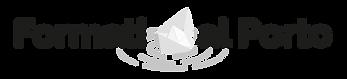 Formati-al-Porto-Logo.png