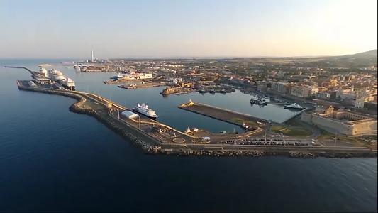 Port of Civitavecchia - 2.png