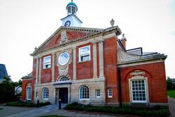 Ramsgate Library
