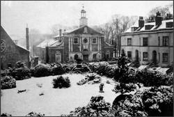Ramsgate Library 1904