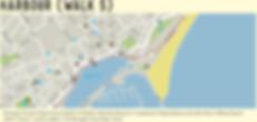 Walk 5 Map