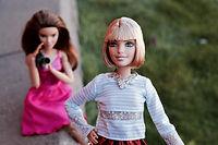 barbie-1710709_1920.jpg