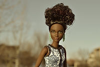 doll-1926593_1920.jpg