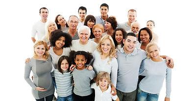 la chiropraxie s'adresse à tous. Du nouveau-né au senior, Centre chiropratique de Lille, chiropracteur Lille