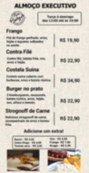 cardapio_almoço_five_certo-1.jpg