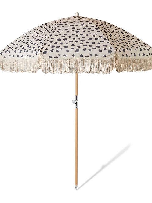 Sunbrella Dots