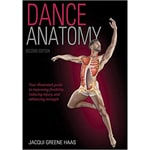 anatomybook150.jpg