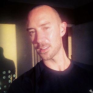 James Ady headshot.JPG