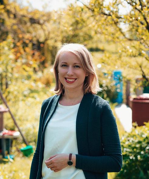 Lisa Körber Institut für mehr Erleben Herrnbaumgarten