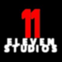 11 studios logo