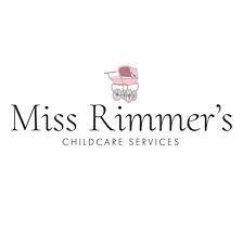 Miss Rimmer Logo (New) Final-01.jpg