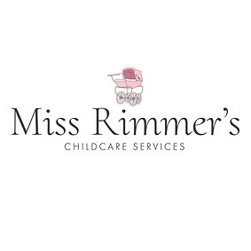 Miss Rimmer Logo (New) Final-01.jpg