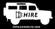DCH - Logo - BLACK.jpg