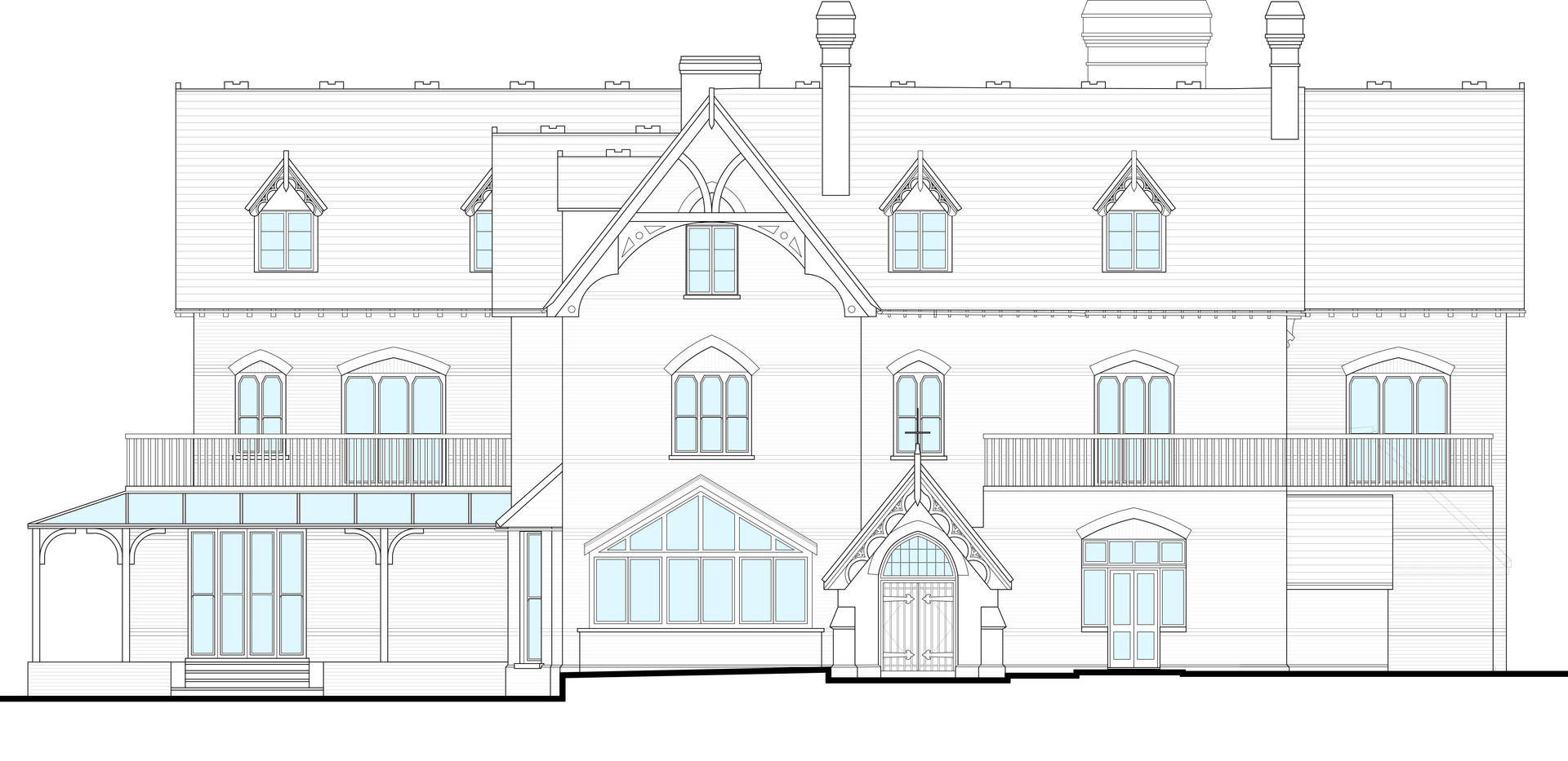034 - Proposed South Elevation-034.jpg