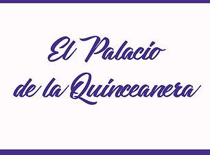 El palacio del quince.jpg