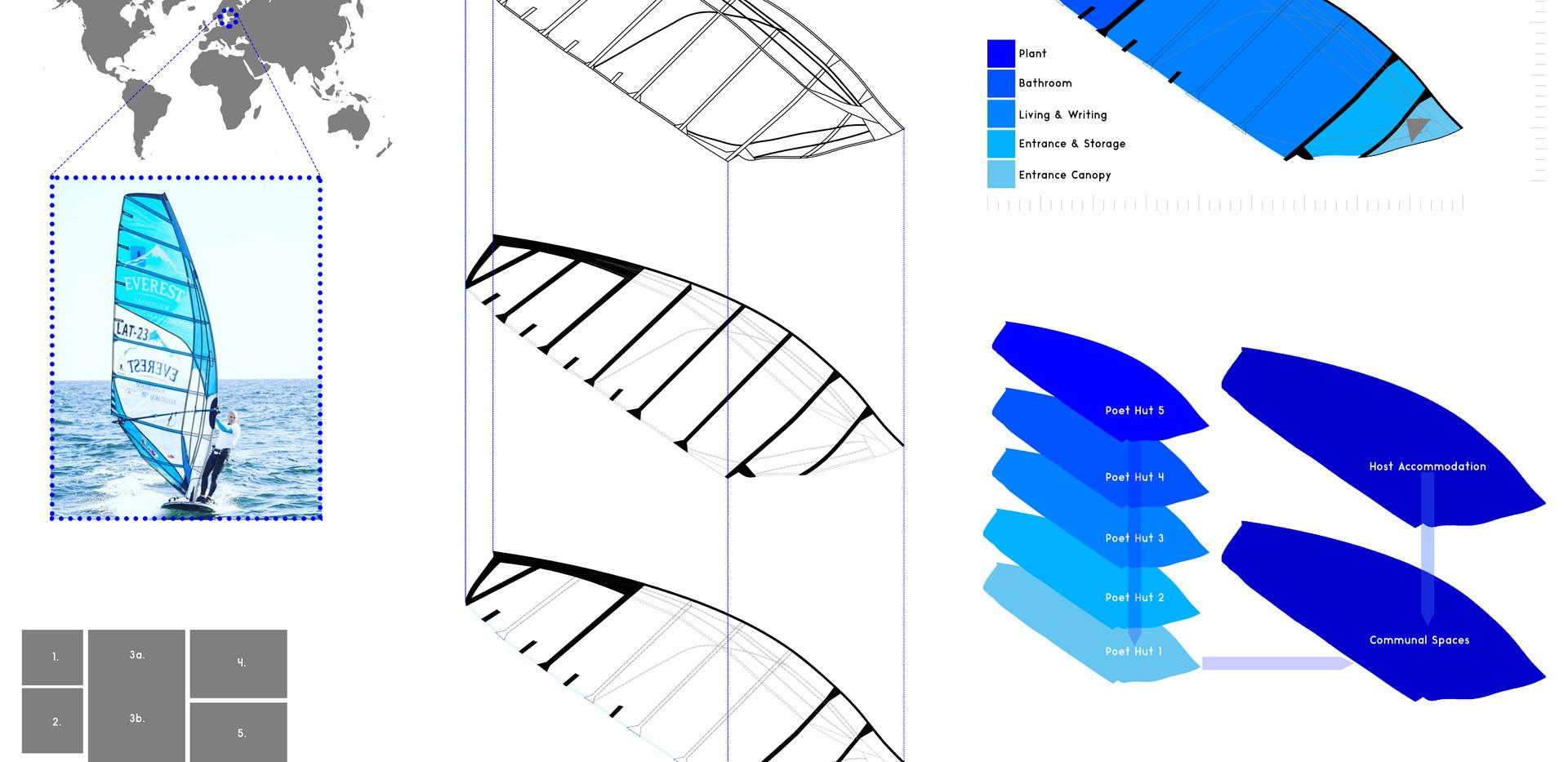 001 - A2 Concept.jpg