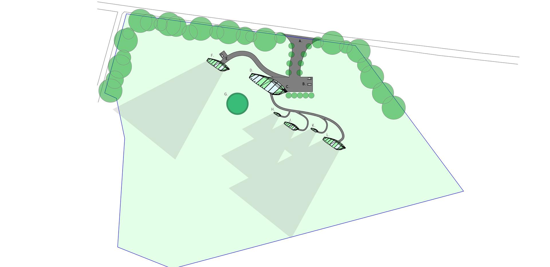 003 - A2 Site Plan.jpg
