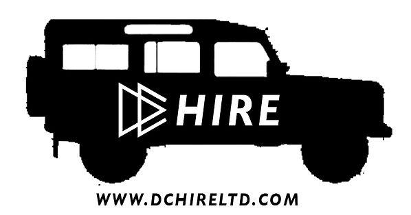 DCH - Logo.jpg