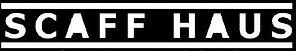 Logo SH - Inverse.jpg