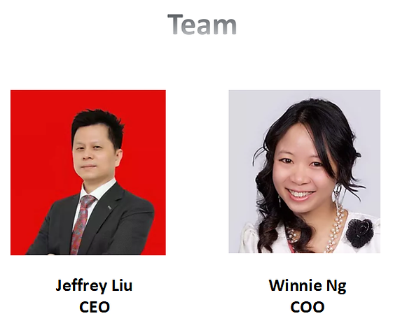 team2.png