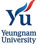 yeungnam.png