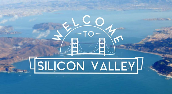 siliconvalley2.png