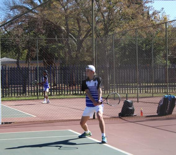 Tennis 11.jpg