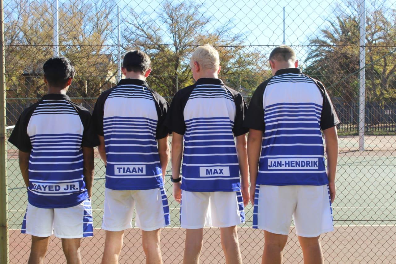 Tennis 6.jpg
