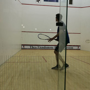 Squash 8.jpg