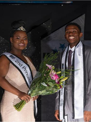 Thandolwethu & Alexander.jpg