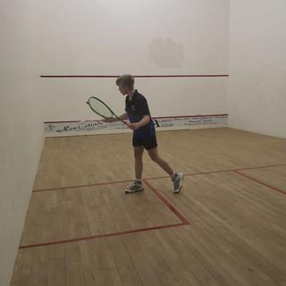 Squash 9.jpg