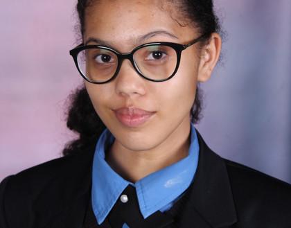 Zaida Anthony.JPG