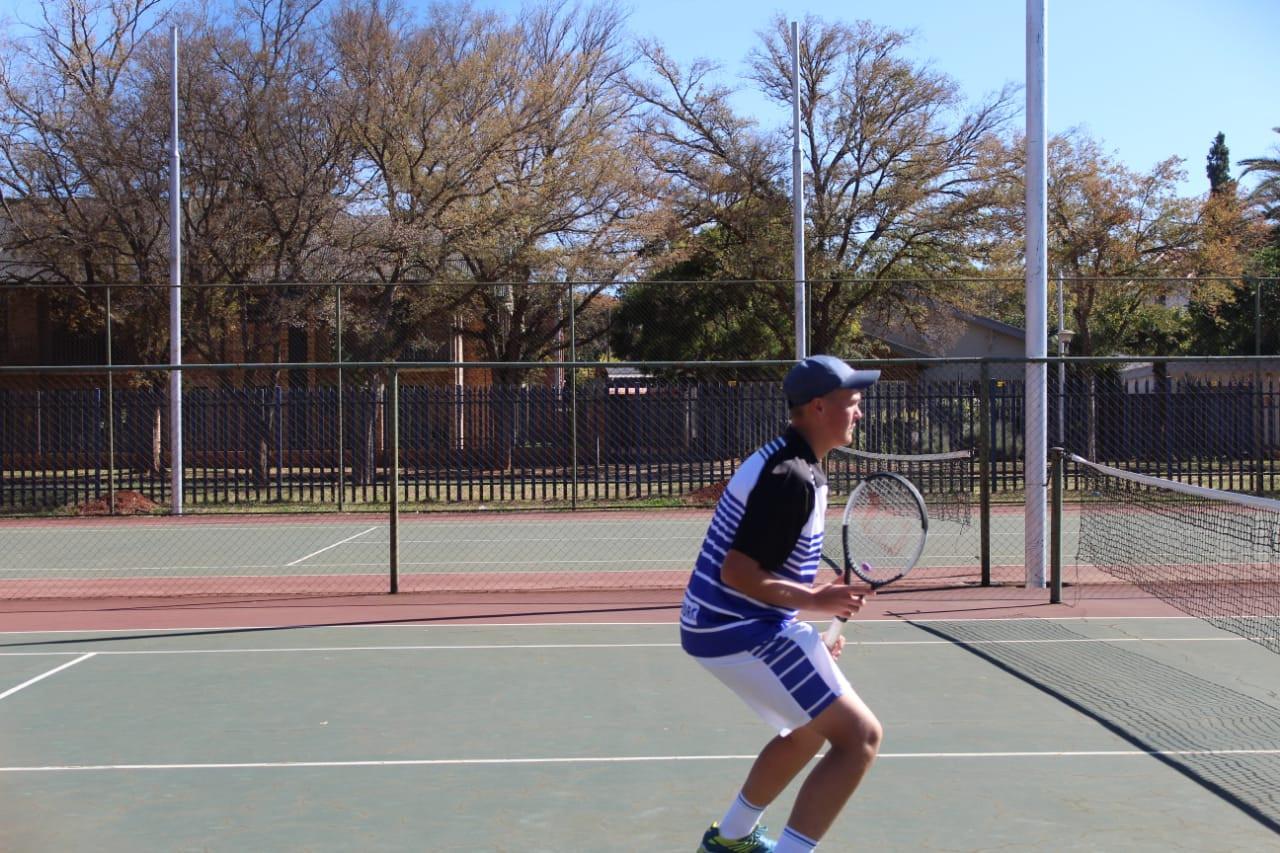 Tennis 14.jpg